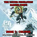 Colonel: The United Federation Marine Corps, Book 7 Audiobook by Jonathan P. Brazee Narrated by John Thompson