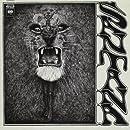 Santana (1st LP)