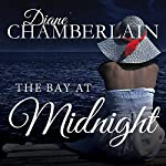The Bay at Midnight | Diane Chamberlain