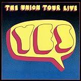 The Union Tour Live
