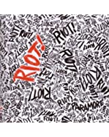 Riot !
