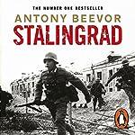 Stalingrad | Antony Beevor
