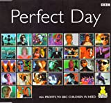 Various Artists Perfect Day '97 (BBC Children In Need)