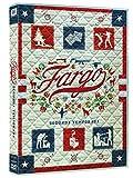 Fargo 2 Temporada DVD España