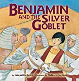 Benjamin and the Silver Goblet (Bible)
