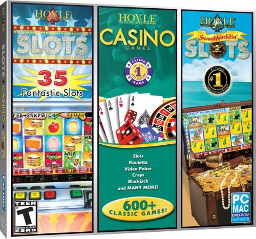 Download hoyle casino 2008 / poker tables walmart.