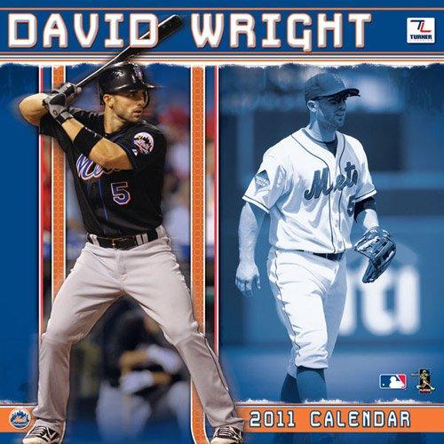 new york mets david wright wallpaper. New York Mets David Wright