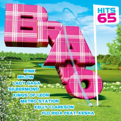 Various - Bravo Hits 65 - Zortam Music