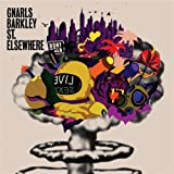 CRAZY - GNARLES BARKLEY
