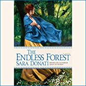 The Endless Forest | [Sara Donati]