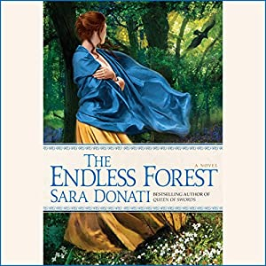 The Endless Forest Audiobook