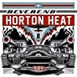 Buy Reverend Horton Heat: REV New or Used via Amazon