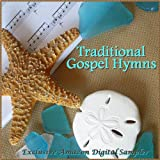 Traditional Gospel Hymns