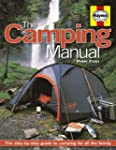 The Camping Manual: The Step-by-step...