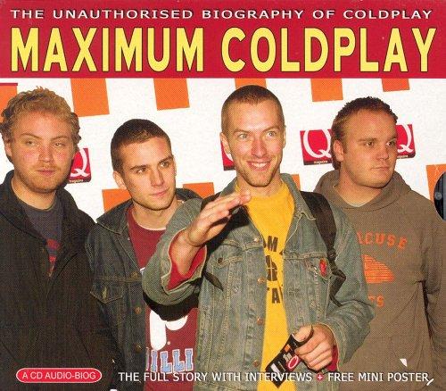 Coldplay - Some Kind of Beauty Lyrics - Zortam Music