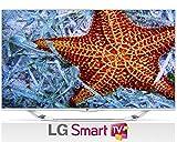 LG Electronics 47LA7400 47-Inch Cin
