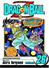 Dragon Ball Z, Volume 26 (Dragon Ball Z (Graphic Novels))