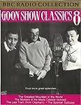 Goon Show Classics: The Greatest Moun...
