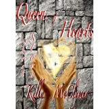Queen of Hearts ~ Kelly McClymer