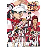 ���ƥ˥��β����� 3 [DVD]