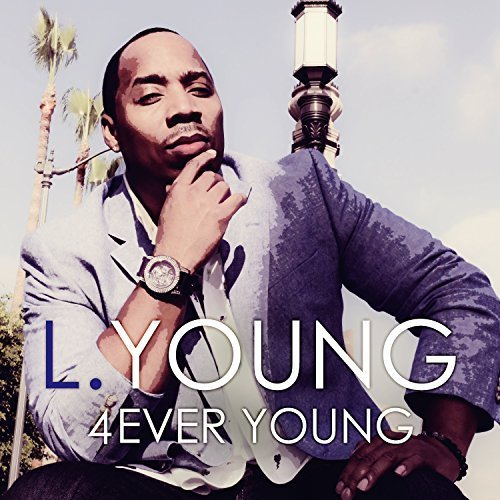 4EVER Young by E1 (GENERIC)