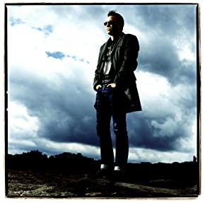 Image de Richard Hawley