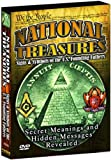 National Treasures - Secret Signs & Symbols of the U.S. Founding Fathers