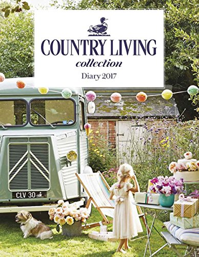 country-living-diary-2017