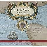 Stowaway (Lib)(CD)