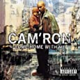 Cam'Ron - Come Home With Me -The 7 Series-
