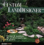 Custom LandDesigner 6.0