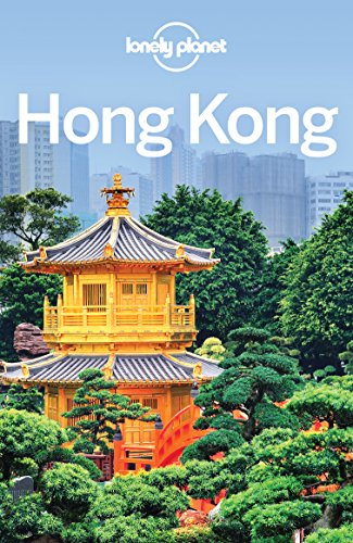 lonely-planet-hong-kong-travel-guide
