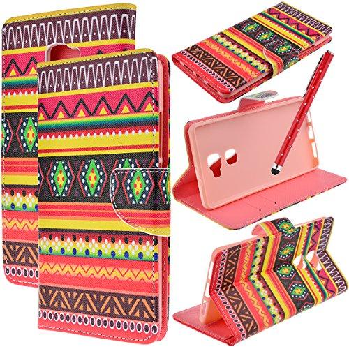 we-love-case-pu-hulle-ledertasche-fur-huawei-mate-s-leder-schale-folio-cover-stammes-totem-orange-pa
