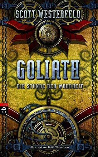 goliath-die-stunde-der-wahrheit-die-leviathan-trilogie-band-3