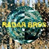 Image of album by Radar Brothers