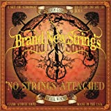 Brand New Strings - No Strings Attached