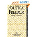 Political Freedom (Problems of Philosophy)