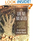 The Life We Are Given (Inner Workbook)