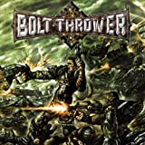 Bolt Thrower Honour - Valour - Pride (Ltd)