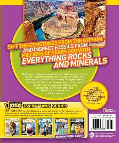 National-Geographic-Kids-Everything-Rocks-and-Minerals-Dazzling-gems-of-photos-and-info-that-will-rock-your-world