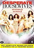 Desperate Housewives - Saison 3 [Import belge] (dvd)