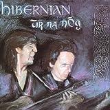 Hibernian By Tir Na Nog (2001-11-12)