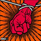 St. Anger (comm CD (explicit))