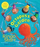 img - for Octopus's Garden book / textbook / text book