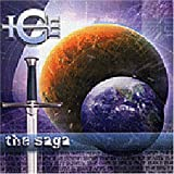 The Saga by ICE (2006-01-17)