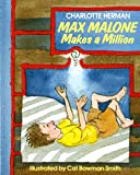 Max Malone Makes a Million