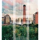 Reclaiming the High Line ~ Joshua David