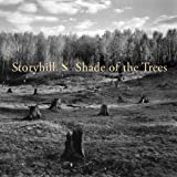 echange, troc Storyhill - Shade of the Trees