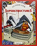 Superstructures (Inside Look) (0836831772) by Brooks, Philip