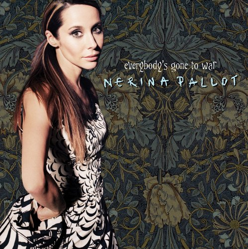 Nerina Pallot - Everybody